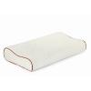 供应素波50CM×30CM×7CM×10CM波浪型记忆保健枕