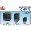 供应RKC温控器/CH402FK02-M*GN