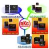 供应RKC CD901FK05-M*AB 现货