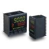 供应RKC高精度温度控制器FB400/900