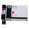 供应多孔电脑票ju喷码机专用红色墨水惠普C6168A