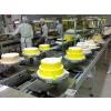 供应蛋糕房常用流水线设备
