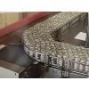 供应食品生产线酒水生产线饮料生产线