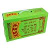 供应小零食店促销活动礼品可以搭赠纸包王老吉