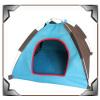 供应PP塑料气球杆PP塑料帐篷PP管包钢丝外圈