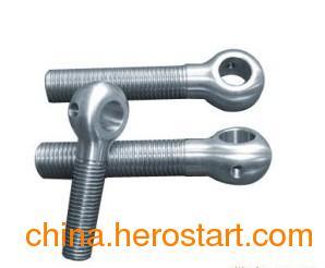 供应美制不锈钢高强度螺栓螺杆询价报价