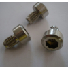 供应不锈钢开口型抽芯铆钉的温州厂家定制加工价格