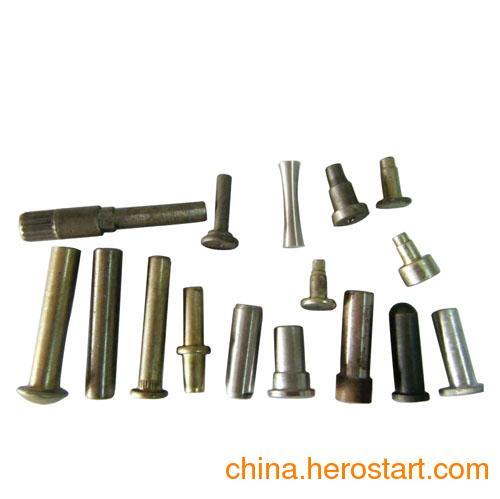 供应不锈钢冷镦毛坯非标冷镦件定做批发价格
