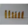 供应管制玻璃瓶沧州维尔达直销