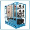 供应船用海水淡化机、专业船舶海水淡化设备厂家