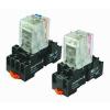 供应DRM570548L继电器魏德米勒代理商