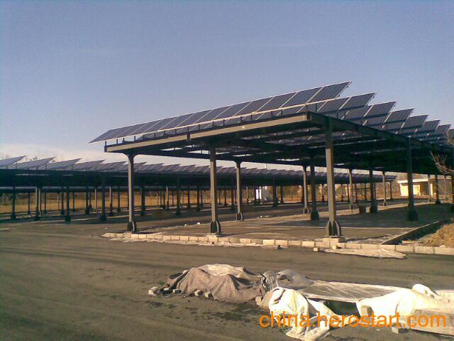 供应广告牌太阳能发电