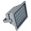 供应LED240W投光灯