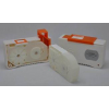 供应CLE-BOX 光纤清洁盒 活动热销