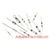 供应穿心电容/焊接式插针(单针)滤波器