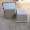 供应天津一次性玻璃钢模壳