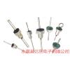 供应CT52/CE52系列穿心电容器/穿心电容