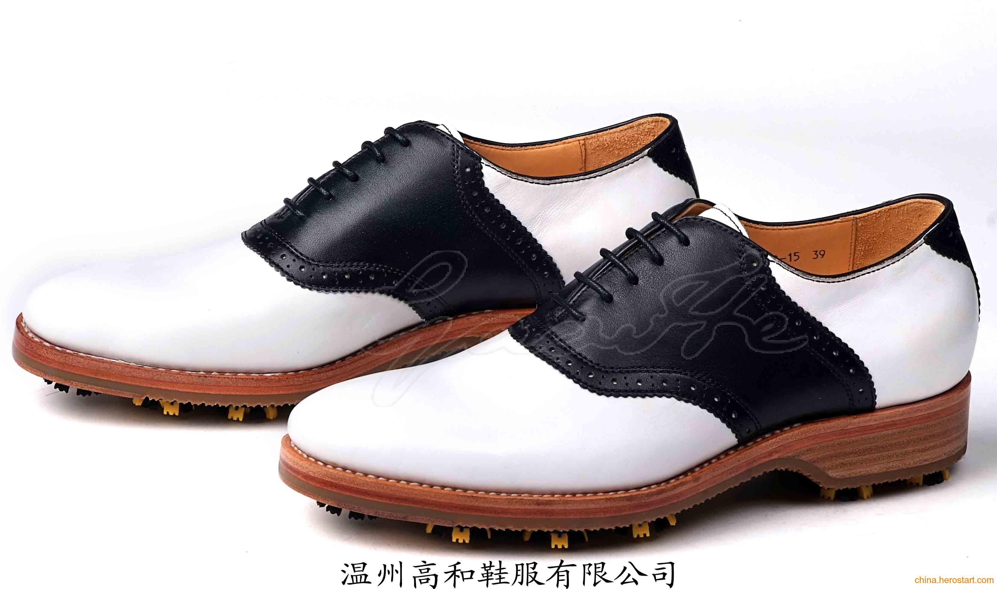 供应男士休闲鞋高级定做