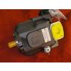 供应意大利ATOS叶片泵PFE-41070/2DT20进口