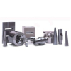 供应亿荣专业生产超声波模具、超声波焊接机