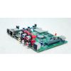 供应LCD液晶智能高清播放器