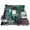 供应LED显示屏智能全彩接收卡YC-LC101