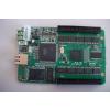 供应单双色LED异步控制卡YC-LC506