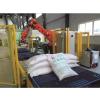供应多功能纺织印染助剂 纺织印染助剂 化工纺织印染助剂 印染助剂