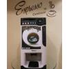 供应咖乐台式三冷三热投币咖啡机
