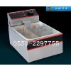 供应杭州麻辣烫炉设备厂家直销 多少钱一台 麻辣烫炉价格