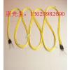 供应硅胶发热线电热线组件加热线组件(图)