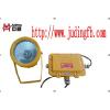 供应DGS防爆矿用投光灯,DGS-70/36v,矿用防爆投光