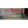供应DGS36/127L(A)长形巷道灯