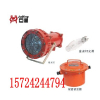 供应ZBD175/127镇流器矿用投光灯镇流器