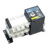 供应隔离型 双电源自动转换开关 ATS-100A 3C认证 价格公道