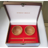 供应红木筷子*礼盒筷子 精品特价 质量保证