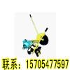 供应精品QG-3型电动锯轨机 电动钢轨切割机铁路轨道专用