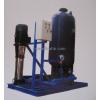 供应定压补水装置