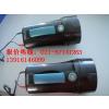 供应CH568 超高亮度氙气灯 CH568厂家 CH568价格