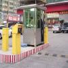合肥停车场收费系统|芜湖停车场收费系统|安徽停车场收费系统