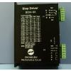 供应众智达机电BDM-60步进驱动器BDM-60/P207