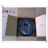 供应太阳能光伏电缆PV1-F