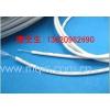 深圳供应PVC发热线/电热线