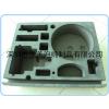 供应深圳优美制品专业生产EVA一次成型托盘EVA内衬