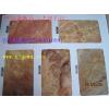 供应水晶板是什么水晶板价格南京UV板UV装饰板大理石纹UV板价格