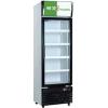 供应济南饮料展示柜|饮料保鲜柜|饮料冷藏柜|饮料展示柜价格