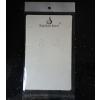 供应耳环卡、耳钉卡印刷、东莞耳环卡、耳环卡价格、首饰包装卡印刷