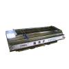 供应杭州电烧烤炉设备哪家有卖的 多少钱一台 烧烤炉价格