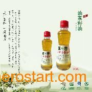 茶籽油功效解答feflaewafe