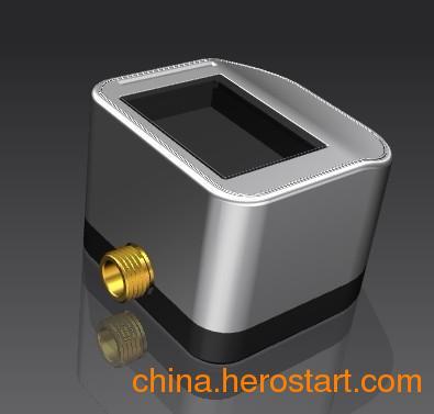 供应IC水控机外壳